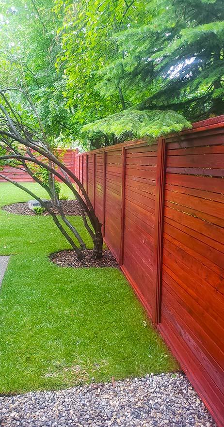 Raecor-Outdoor-Fence-2