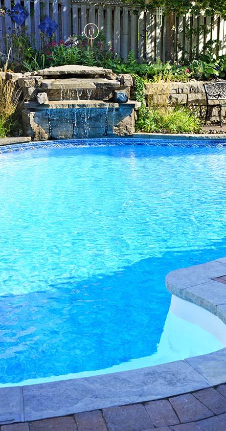 Raecor-Outdoor-pool-1